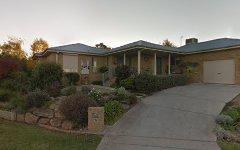 2 Headley Place, Kooringal NSW