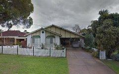8 Raye Street, Tolland NSW