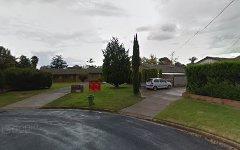5/5 Karen Street, Tolland NSW