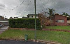 7 Karen Street, Tolland NSW