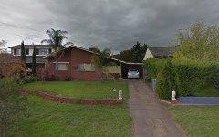 9 Karen Street, Tolland NSW