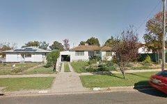 19 Tichborne Crescent, Kooringal NSW