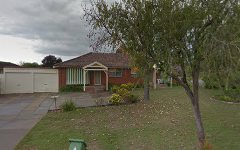 1/33 Bruce Street, Tolland NSW