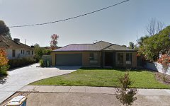 21 The Boulevarde, Kooringal NSW