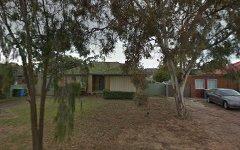 7 Goborra Street, Glenfield Park NSW