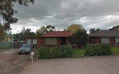 9 Goborra Street, Glenfield Park NSW