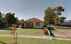 3/29 The Boulevarde, Kooringal NSW