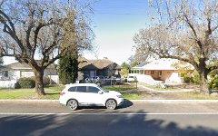 329 Lake Albert Road, Wagga Wagga NSW
