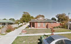 2 The Boulevarde, Kooringal NSW