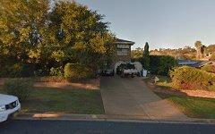27 Amsterdam Crescent, Tolland NSW