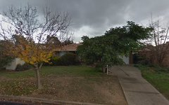 36 Balleroo Crescent, Glenfield Park NSW