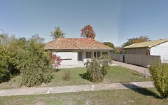 10 The Boulevarde, Kooringal NSW