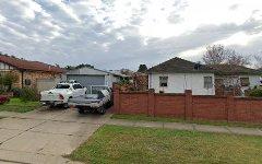 2/142 Grove Street, Kooringal NSW