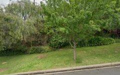 17 Henwood Avenue, Kooringal NSW
