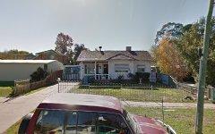 87 Tichborne Crescent, Kooringal NSW