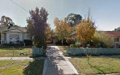 85 Tichborne Crescent, Kooringal NSW