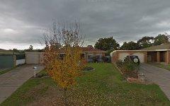 55 Balleroo Crescent, Glenfield Park NSW