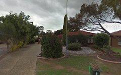 42 Naretha Street, Glenfield Park NSW