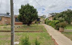 9 Nixon Cres, Tolland NSW