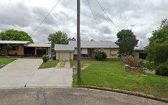 3 Kennedy Avenue, Kooringal NSW