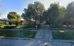 346 Lake Albert Road, Wagga Wagga NSW