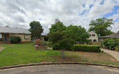 5 Kennedy Avenue, Kooringal NSW