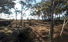 2571 Mayfield Road, Lower Boro NSW