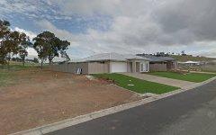 92 Barton Avenue, Lloyd NSW