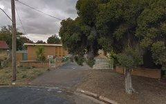 Unit 3/87 Raye Street, Tolland NSW