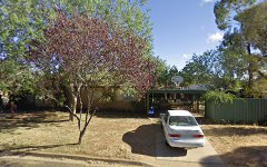 38 Cox Avenue, Forest Hill NSW