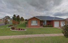 36 Hargrave Avenue, Wagga Wagga NSW