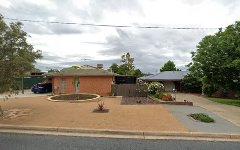 2/19 Horsley Street, Kooringal NSW