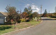 1/1 Cochrane Street, Kooringal NSW