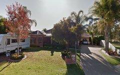 1 Lakeside Drive, Wagga Wagga NSW