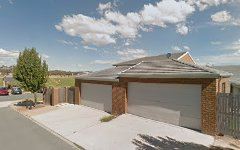 17/25 Burnum Burnum Close, Bonner ACT