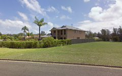 1 Whimbrel Drive, Sussex Inlet NSW