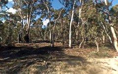 703 Sandy Point Road, Lower Boro NSW