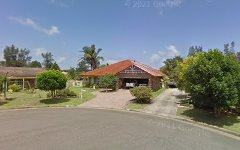 16 Ibis Place, Sussex Inlet NSW