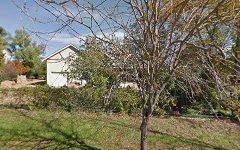 433 Lake Albert Road, Wagga Wagga NSW
