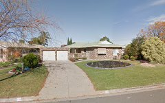 44 Oleander Street, Wagga Wagga NSW