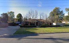 19 Oleander Crescent, Lake Albert NSW