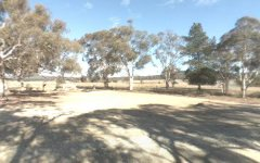 2897 Mayfield Road, Lower Boro NSW