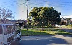 453 Lake Albert Road, Wagga Wagga NSW