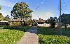 442 Lake Albert Road, Wagga Wagga NSW