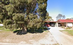 440 Lake Albert Road, Lake Albert NSW