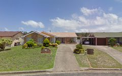 3 Dotterel Place, Sussex Inlet NSW
