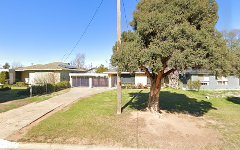 452 Lake Albert Road, Wagga Wagga NSW