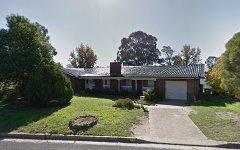 53 Geneva Crescent, Lake Albert NSW