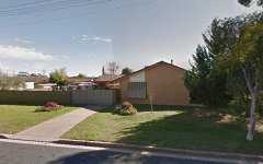 466 Lake Albert Road, Wagga Wagga NSW
