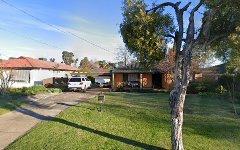 6 Stratford Avenue, Lake Albert NSW